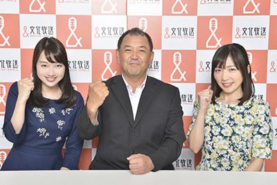 tmnt_take-nishikawa-cho201805.jpg