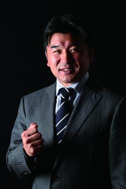 吉田義人の画像 p1_7