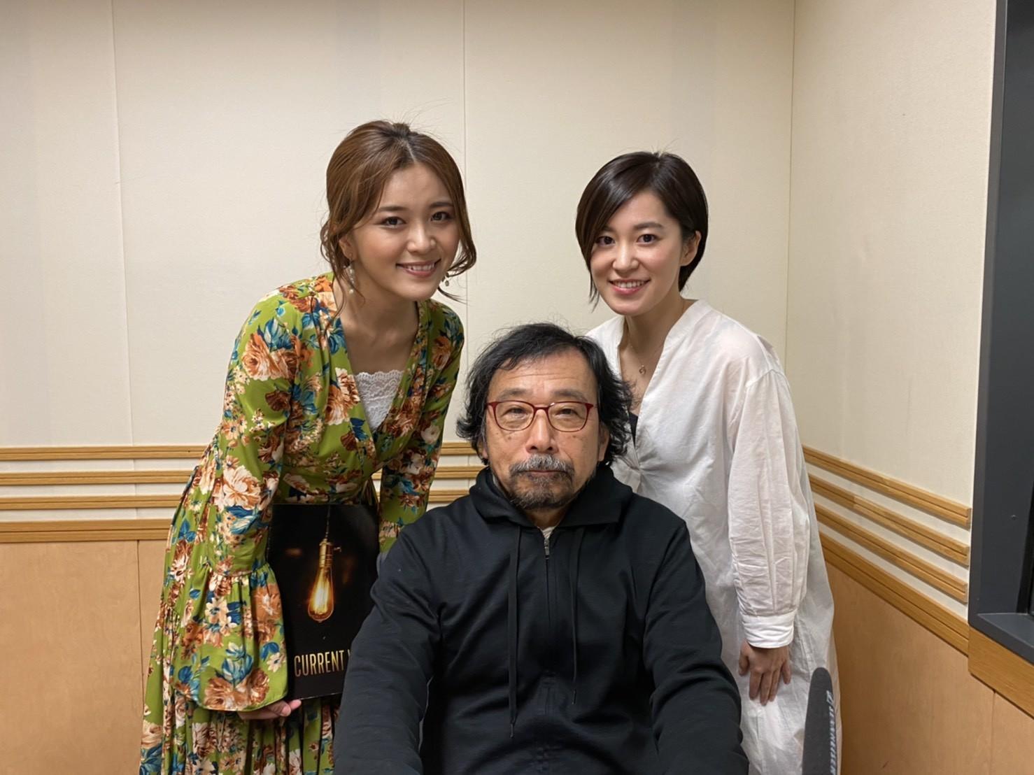 ueji_200406.jpg