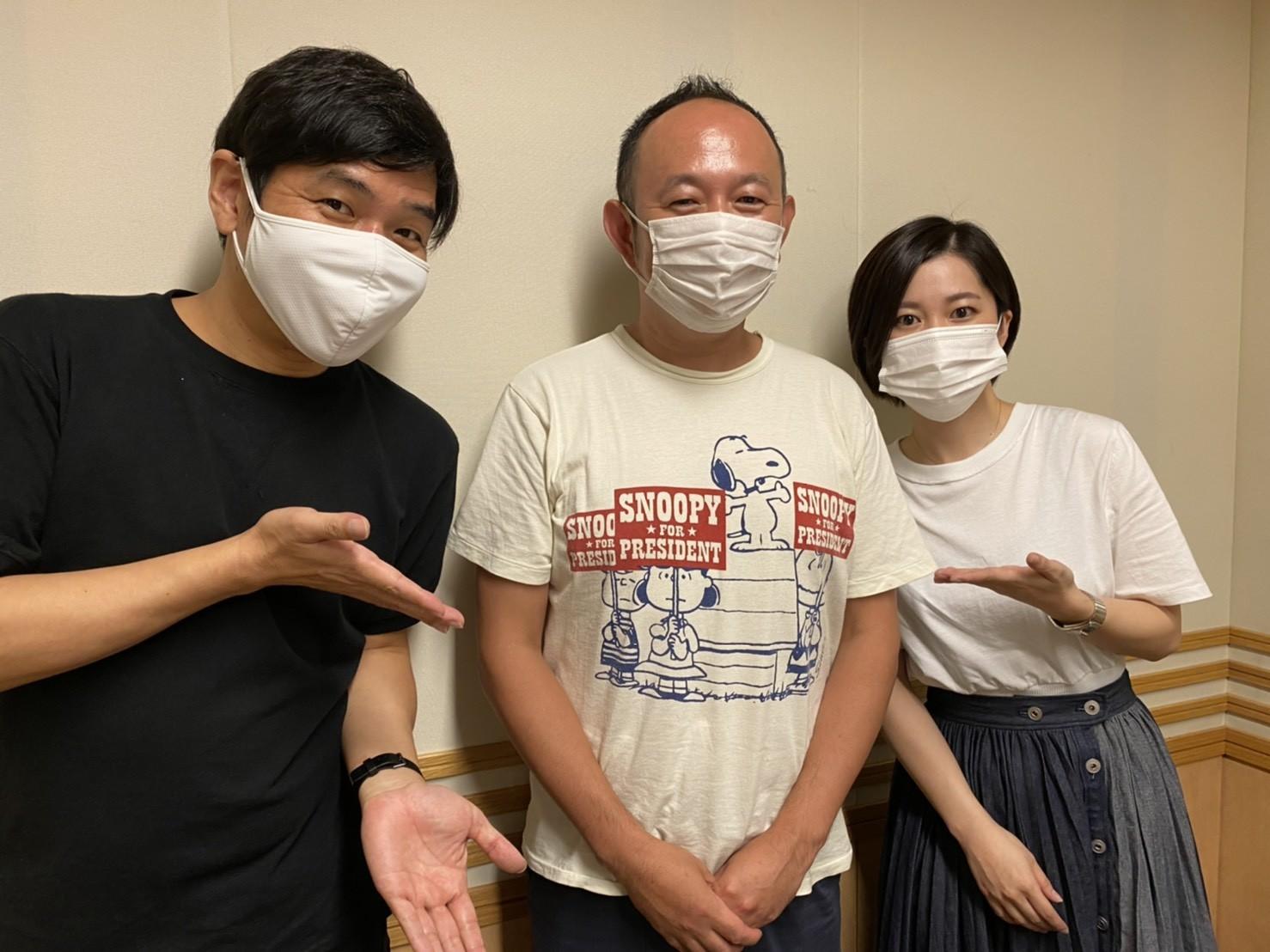 ueji_200907.jpg