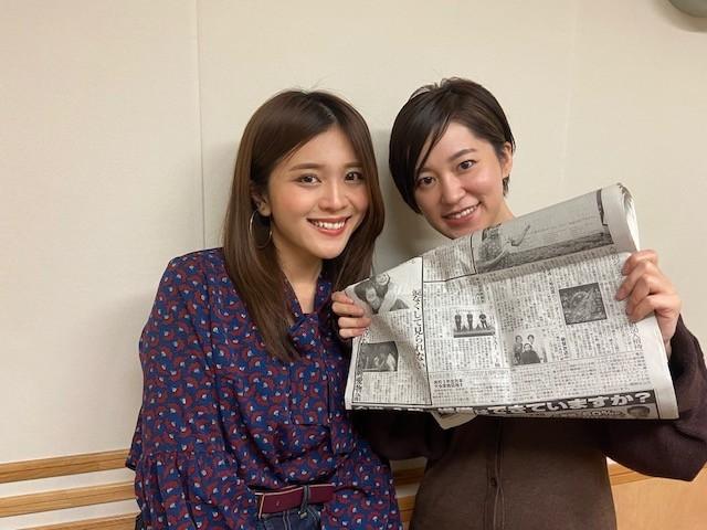 ueji_201102.jpg