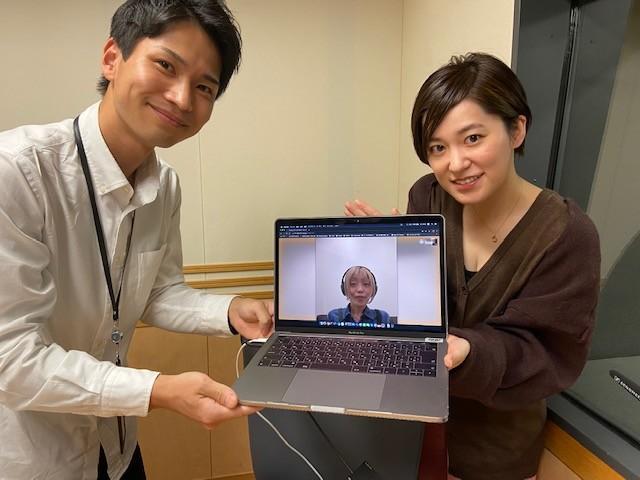ueji_201116.jpg