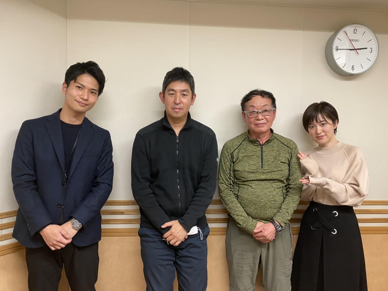 ueji_201221.jpg