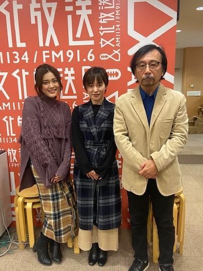 ueji_210111.jpg