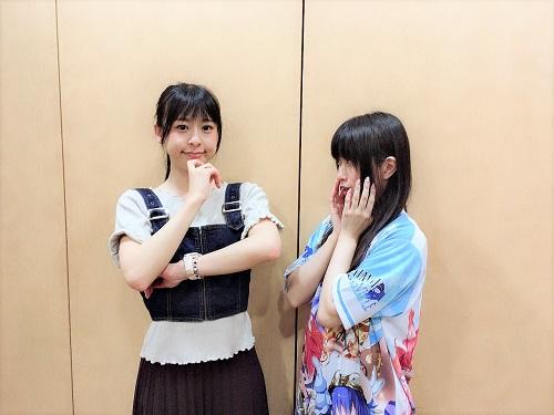 chimame103.JPG