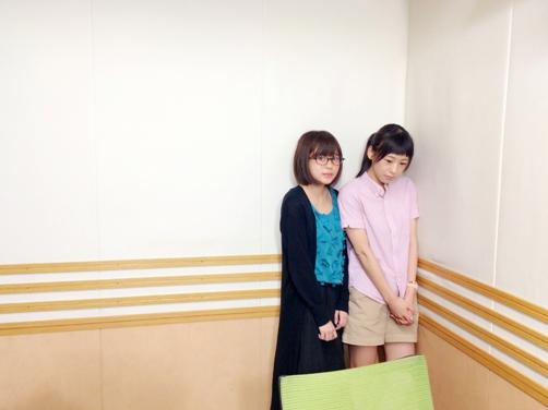 chimame15.jpg