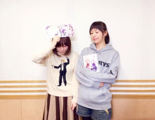 chimame24.jpg