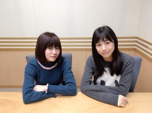 chimame29.jpg