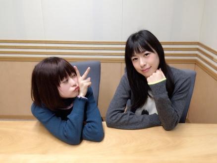 chimame30.jpg