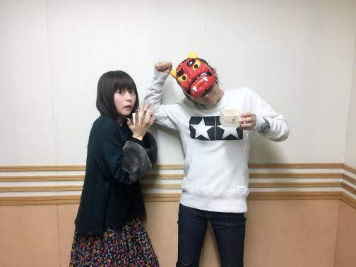 chimame32.jpg