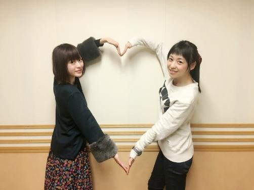 chimame33.jpg