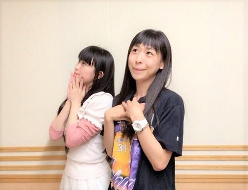 chimame64.jpg