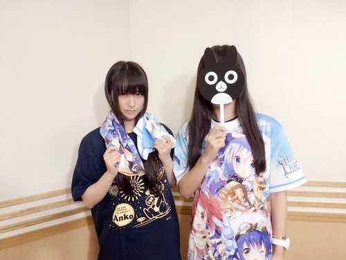 chimame66.jpg