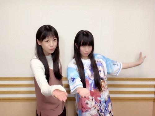 chimame74.JPG