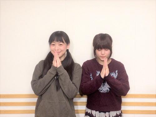 chimame81.JPG