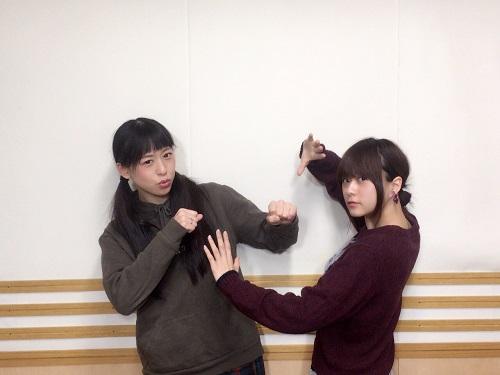 chimame82.JPG
