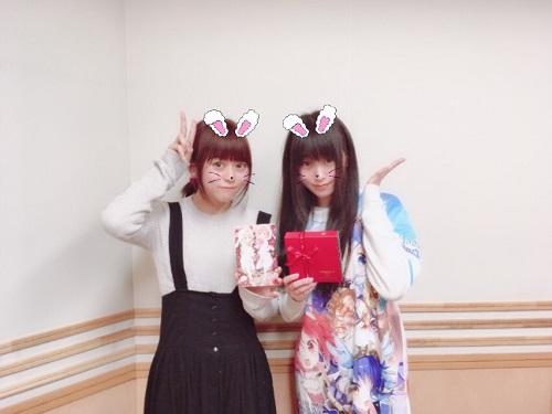 chimame85.JPG