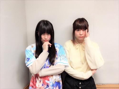 chimame91.JPG
