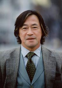 武田鉄矢.JPG