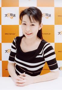 0704_水谷加奈01.jpg