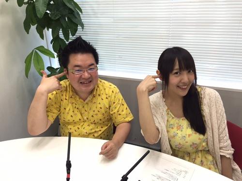 9月4日放送第71回.JPG