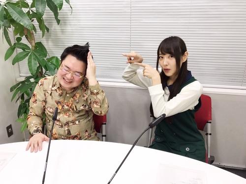 WADAX93回放送(1).JPG