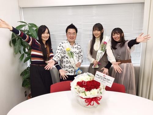 100回放送 (1).JPG