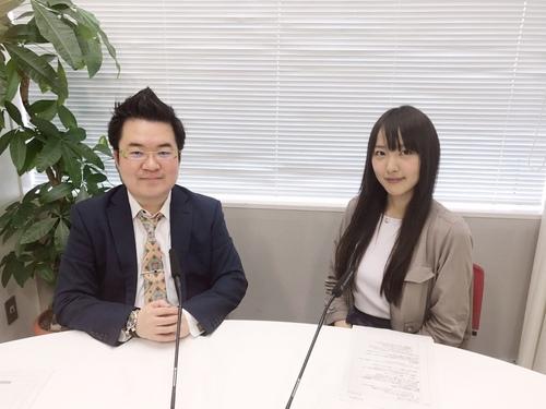 108回放送(2).JPG