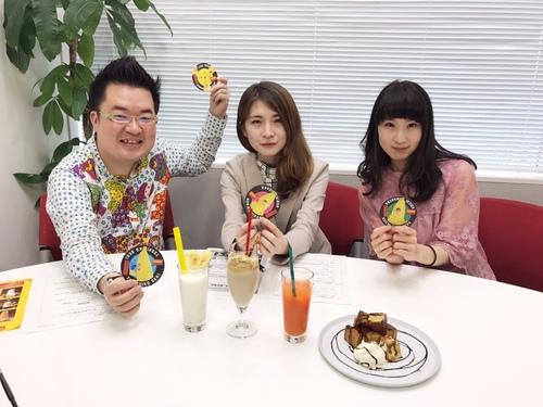 111回放送(2).JPG