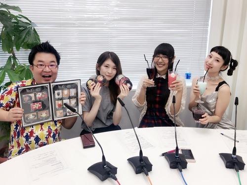 Wadax_radio 123回 (2).JPG