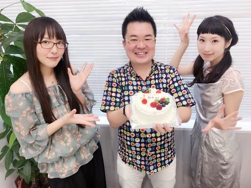Wadax_radio 125回放送 (6).JPG