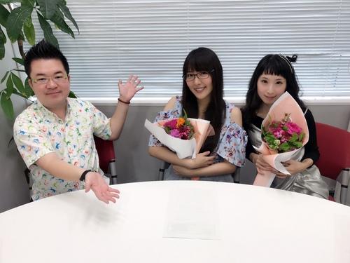 Wadax_radio 126回放送 (1).JPG