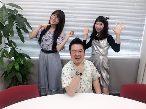 Wadax_radio 126回放送 (3).JPG