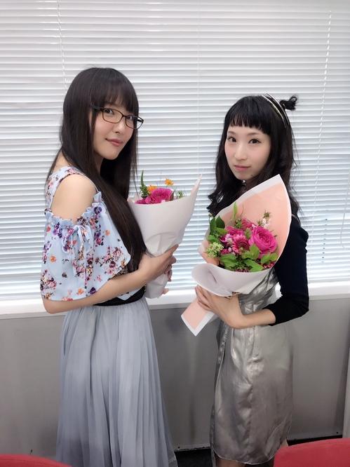 Wadax_radio 126回放送 (5).JPG