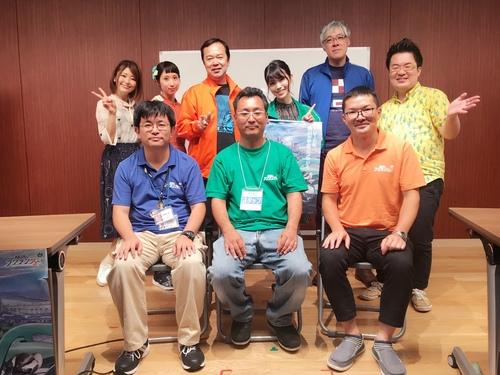 WADAX_Radio 鴨川公開録音 (1).JPG