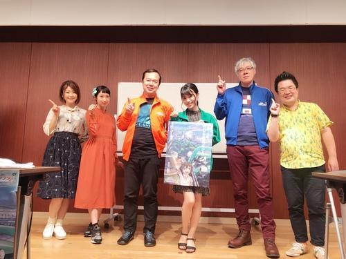 WADAX_Radio 鴨川公開録音 (2).JPG