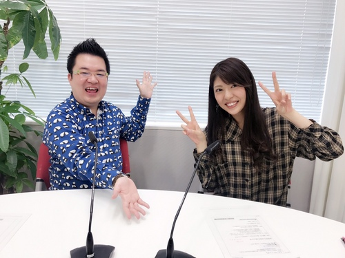 Wadax_radio 128回放送 (2).JPG