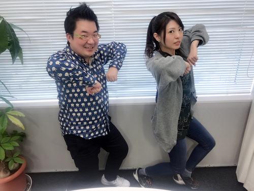 Wadax_radio 130回放送 (1).JPG