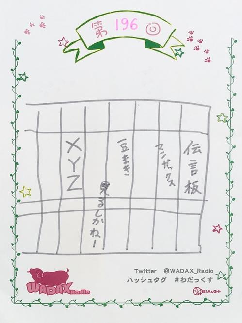 お絵描き感想196.jpg