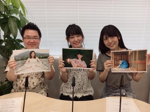 ワダックス221②.JPG