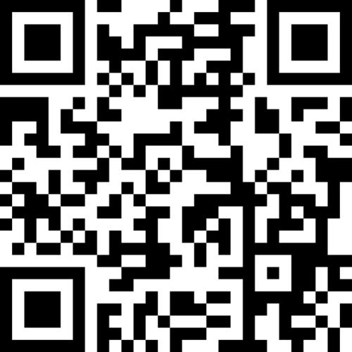 new_short_url_qr_code.pngのサムネール画像のサムネール画像