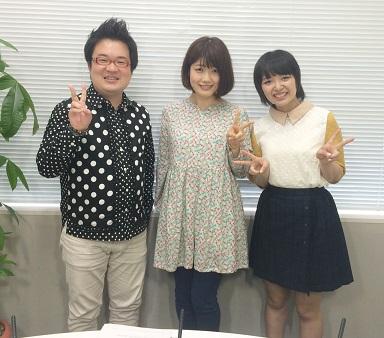 和田昌之と金子有希のWADAX Radio - 和田昌之のWADAX Radio