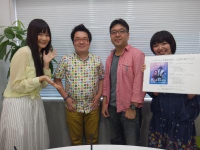 new_DSCF0873.JPG