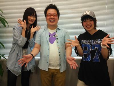 new_DSC_0652.JPG