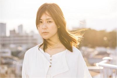 中嶋ユキノ「N.Y.」-b.jpg