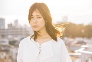 中嶋ユキノ「N.Y.」WEB.jpg