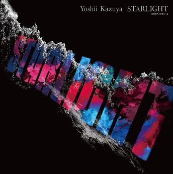 吉井和哉「STARLIGHT」ジャケ写-mini.jpg