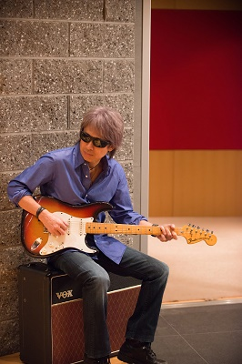 浜田省吾「Journey of a Songwriter」-b.jpg