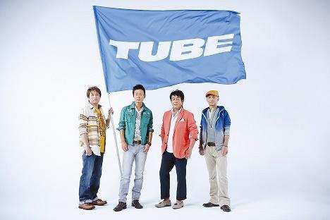TUBE_夏アー写.jpg