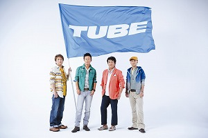ygm-TUBE_夏アー写_s.jpg